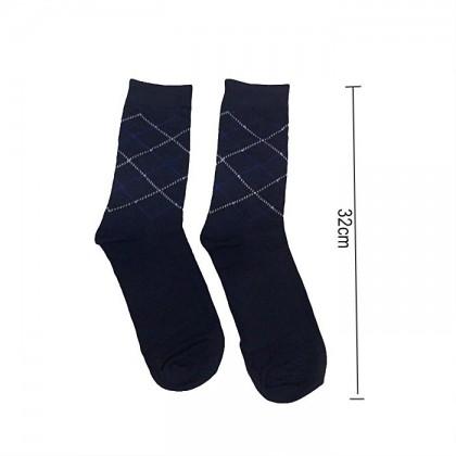 Man Long Socks - Stokin Panjang Lelaki